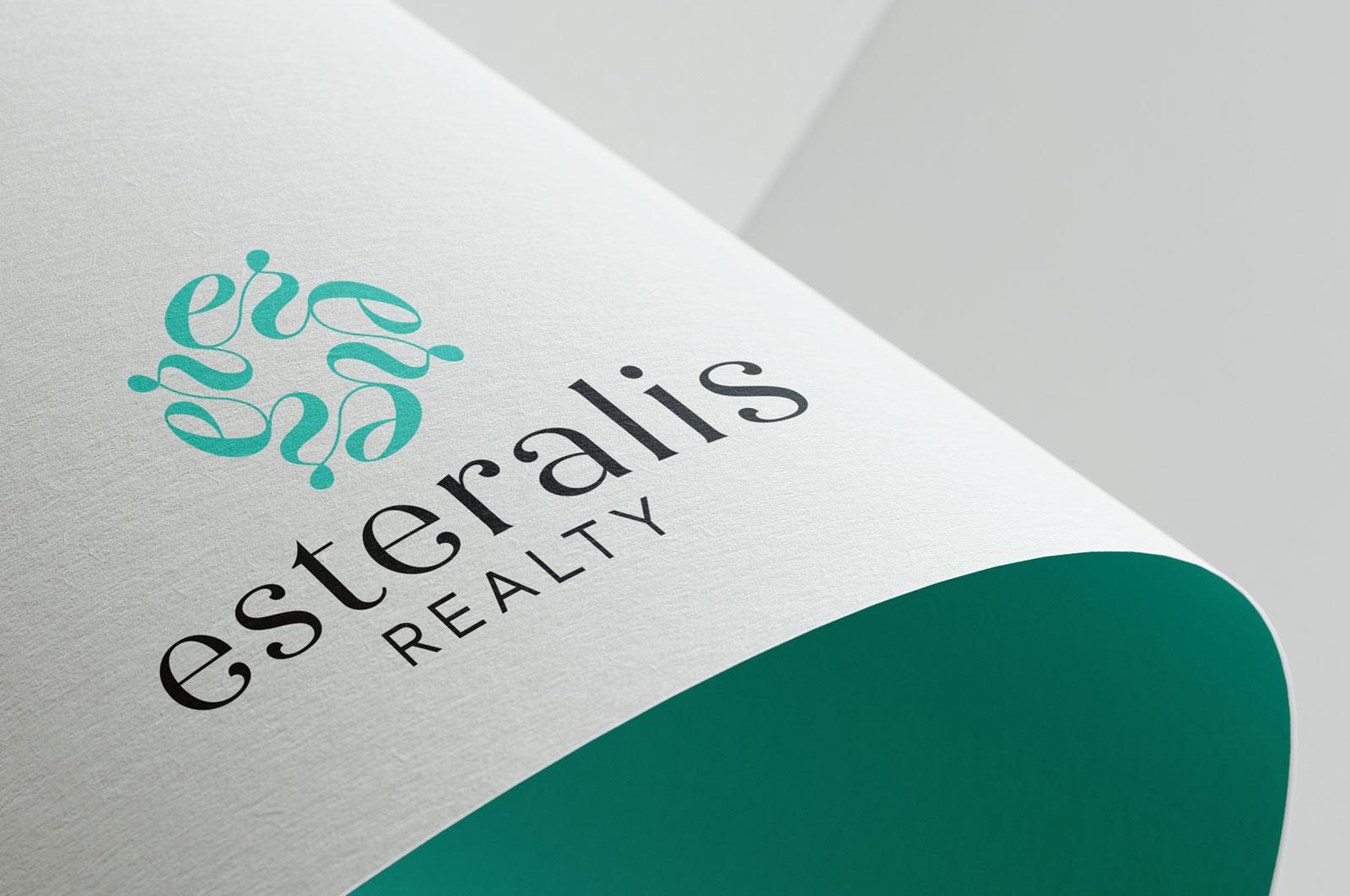 esteralis-realty-02